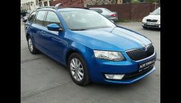 Autorizovaný prodejce kvalitních vozů Škoda – prodej, autoservis, autosalon