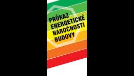 Energetický štítek budovy pro vaši nemovitost zajistíme za vás