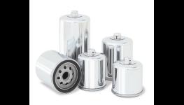 Separátory, odlučovače oleje ve výrobě stlačeného vzduchu