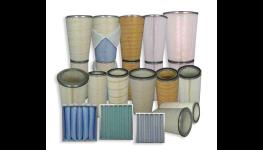 Dodavatel, prodejce - filtry a filtrace pro mobilní techniku, velkoobchod