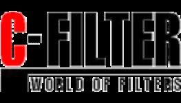 Filtry a filtrační technologe pro průmysl, velkoobchod, prodej, distribuce