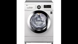 Oprava, servis, prodej, myček, praček, domácích spotřebičů, náhradní díly