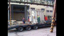 Měření, údržba a optimalizace výkonu fotovoltaických elektráren