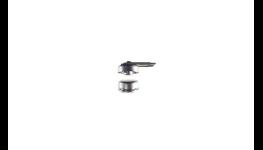 Příslušenství a náhradní díly na opravy pro vrata a brány