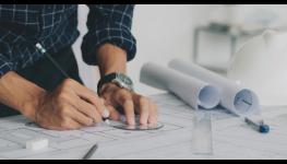 Projekty vytápění, kanalizace, přípojky inženýrských sítí - realizace