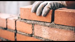 Inteligentní domy, chytrá domácnost LOXONE - realizace, montáž