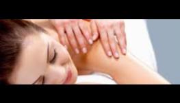 Thajské masáže, REIKI, havajská masáž, regenerační masáž, lymfodrenáž, baňkování