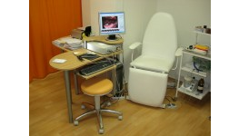 Hlasový pedagog a terapeut Praha – individuální přístup ke klientům