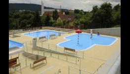 Provádění hydroizolací, střešní hydroizolační fólie z PVC s dlouhou životností