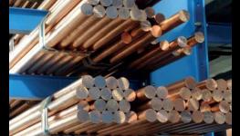 Ruční plazmové řezací zařízení, zdroj je možné používat na ruční i strojní řezání