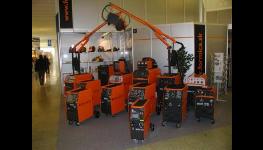 Ochranné pomůcky pro svářeče, prodej, dodávka samostmívací kukla KOWAX KWX6