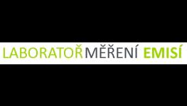 Měření emisí, laboratoř měření emisí, odborné posudky, autorizovaná laboratoř