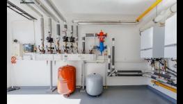 Klimatizace, chladicí zařízení do domácností i firem, montáž a servis klimatizačních jednotek