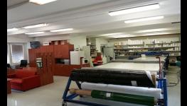 Kvalitní plynové vzpěry (pružiny) pro nábytkářský, automobilový průmysl - prodej