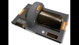 Defektoskopie, RTG přístroje a příslušenství od PAPco