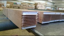 Prodej palivového dřeva, odřezky dřeva na topení, dřevěné brikety v pytlích