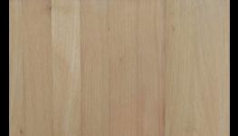 Výroba spárovek, biodesek - celodřevěné masivní desky pro nábytkáře, truhláře, stavebníky