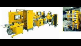 Volné kapacity pro testování výroby trubek, hadiček, strun do 3D tiskárny, měření vnitřního a vnějšího průměru