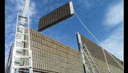 Betonové prefabrikáty pro pozemní komunikace a inženýrské stavby
