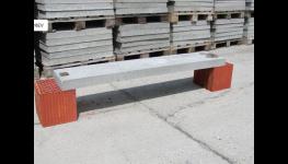 Betonové výrobky vysoké kvality pořídíte u firmy HB beton