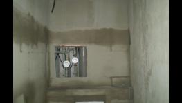 Prodej koupelnového vybavení - vany, sprchové kouty a sanitární keramiky