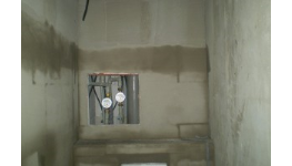 Kompletní vodoinstalatérské a kanalizační práce na Znojemsku