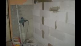 Klasické a moderní stylové obklady a dlažby do koupelen