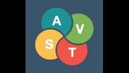 Plánování digitálního obsahu s AVST channel - levné řešení, systém pro reklamní agentury