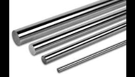 Ložiska pro běžné i speciální využití najdete u firmy EXVALOS
