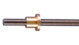 Hydraulická těsnění SKF v nejrůznějších provedeních s vhodným příslušenstvím
