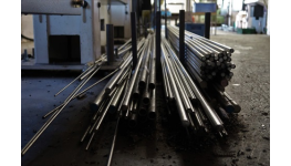 Svařování a frézování kovových i nekovových materiálů, kovoobrábění Hodonín