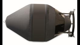DENSO® petrolátové pásky a hmoty pro antikorozní ochranu ocelového potrubí