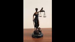 Právní poradenství družstvům, společenstvím vlastníků bytových jednotek, spolkům