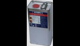Produkty Nanolon na bázi nanokeramiky do motorů, převodovek a průmyslových zařízení