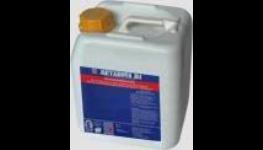 Produkty na bázi mikrokeramiky Nanolon Industrial, Nanolon Getriebe, Nanolon Motor a Nanolon Gll