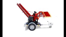 Vlhkoměry a teploměry pro zemědělství na obilí, seno i slámu - e-shop, vše skladem