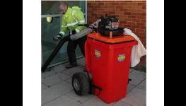 Zemědělská technika, zemědělské stroje  - výroba, dodání, opravy a servis