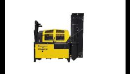Nádrže SWIMER ke skladování kapalin – pro čerpací stanice, průmysl i lesnictví