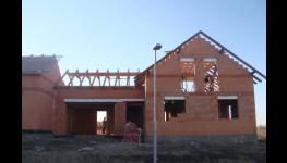 Zednické a stavební práce – sádrokartony, obklady, dlažby, zateplení, Brno-venkov, Pohořelice, Mikulov