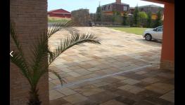 Obkladačské práce a pokládka dlažby – spolehlivost a kvalita
