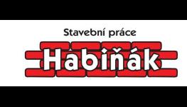 Kazetové podhledy – dodávka, montáž, poradenství, Brno-venkov, Pohořelice, Mikulov