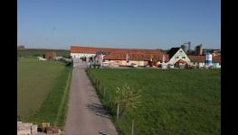 Stavební práce – rekonstrukce, půdní vestavby, fasády, regenerace bytových domů