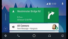 Elektrické kompaktní SUV KONA Electric s impozantní dojezdovou vzdáleností 484 km na jedno nabití