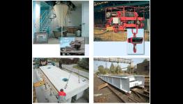 Automatizací vážních systémů a software k vyšší efektivitě a úspoře nákladů