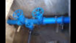 Odstranění havárií a poruch na vodovodních a kanalizačních řádech od profesionální firmy