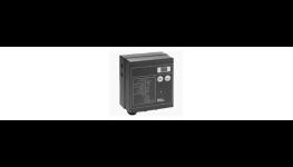 Regulace a rozvody technických plynů v průmyslovém odvětví dle aktuálních norem a profesionálně
