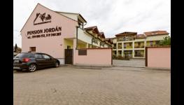 Pořádání firemních akcí, seminářů, rodinných oslav s ubytováním v Lednici na Moravě