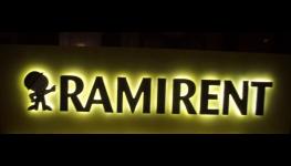 AAA Reklama – výrobce světelné reklamy v Praze