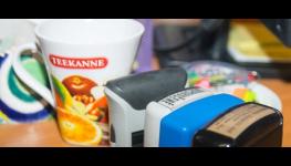 Profesionální účetní poradenství - komplexní pomoc v podnikatelské sféře