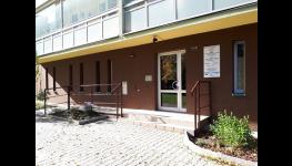 Vedení a zpracování účetnictví pro společnosti vlastníků - komplexní služby